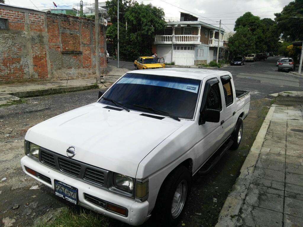 Venta De Carros En Honduras Toyota >> Venta De Carros En El Salvador Baratos - Circuit Diagram Maker