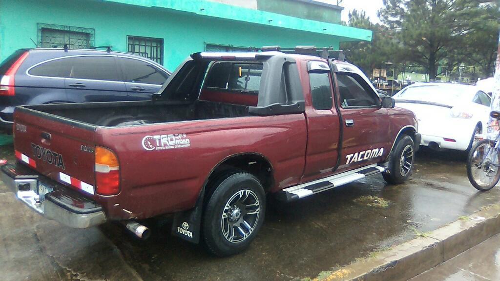 Venta De Carros Usados En El Salvador - Circuit Diagram Maker